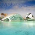 Ofertas viajes en Valencia