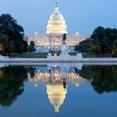 Ofertas viajes en Washington
