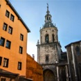Ofertas viajes en Vitoria-Gasteiz