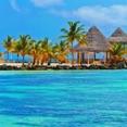 Ofertas viajes en Punta Cana