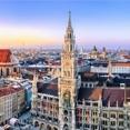 Ofertas viajes en Múnich