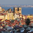 Ofertas viajes en Lisboa