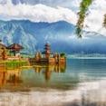 Ofertas viajes en Ubud