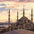 Ofertas viajes en Estambul