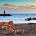 Ofertas viajes en Las Palmas De Gran Canaria