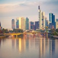 Ofertas viajes en Frankfurt