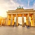 Ofertas viajes en Berlín