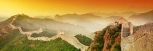 Ofertas viajes en China