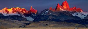 Ofertas viajes en Argentina