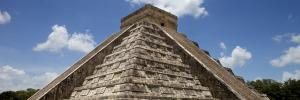 Ofertas viajes en Mexico