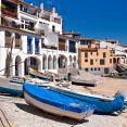 Ofertas viajes en Calella