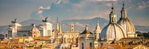 Ofertas viajes en Italia