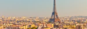 Ofertas viajes en Francia