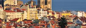 Ofertas viajes en Portugal