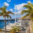 Ofertas viajes en Puerto Calero