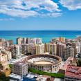 Ofertas viajes en Málaga