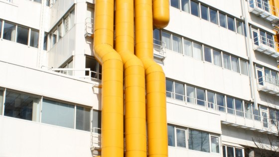 572-Willem-de-Kooning-Academie