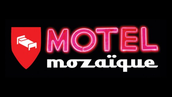 MotelMozaique-logo-vb