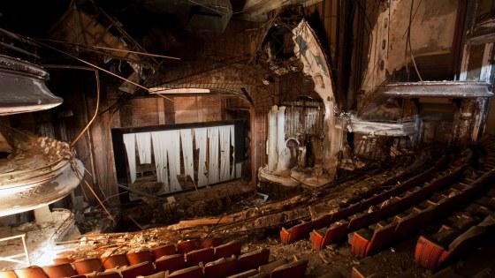 proctors_palace_theatre_09