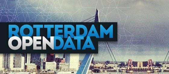 rotterdam-open-data-uitgelicht