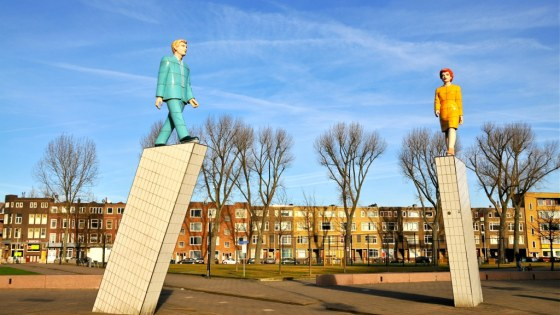 VVD_Zuid