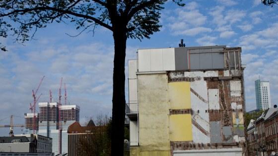AF-VB-Afrikaander-bouwput-bloemfontein-10-2012_0054