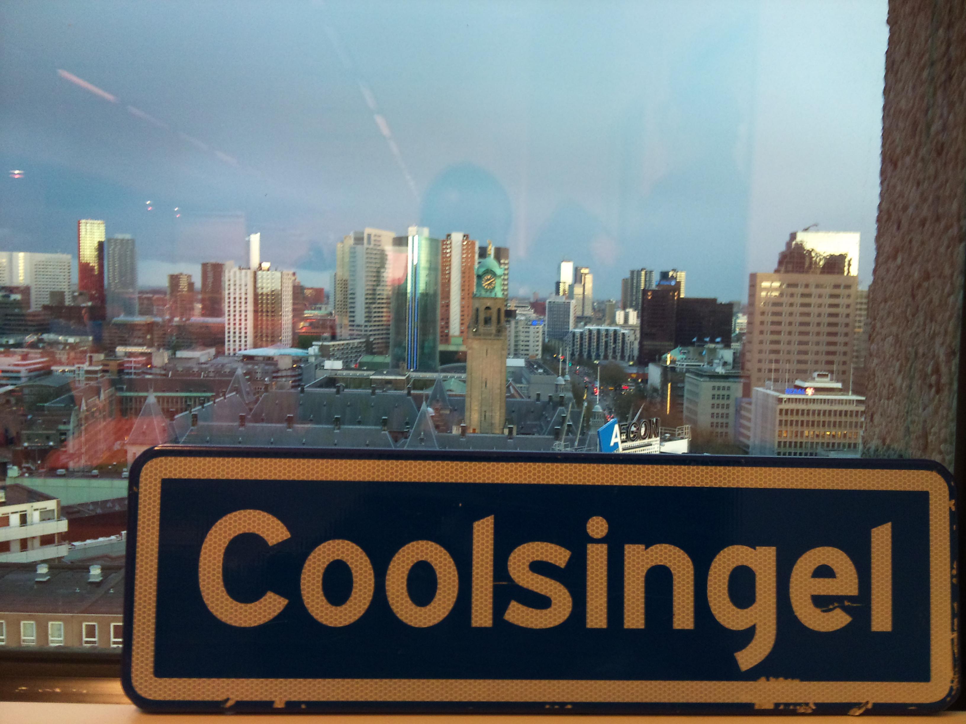 Coolsingel