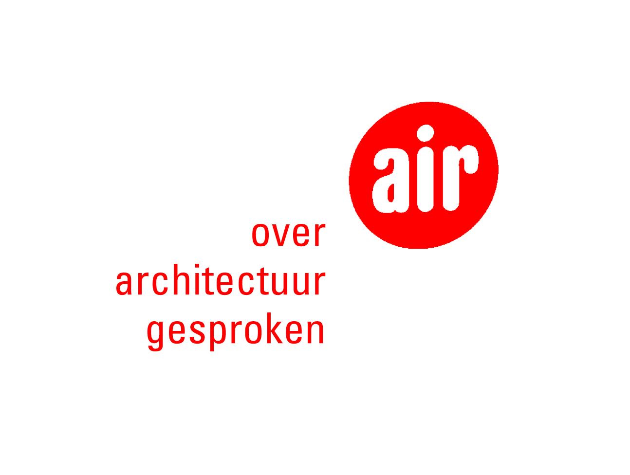 logo AIR 4kl