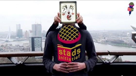 Rotterdam Worldwide