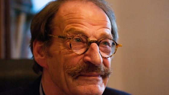 Willem Donker