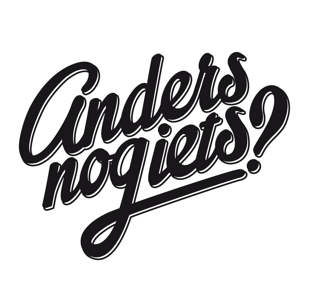 logo_andersnogiets11