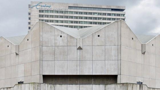 Rotterdam Kralingen