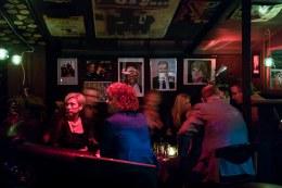 Jazzclub C5