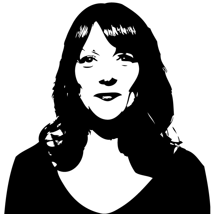 Fay van der Wall