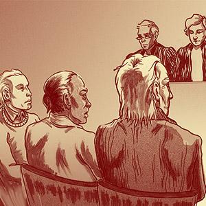 uitgelichte afbeelding Rechtbankverslag