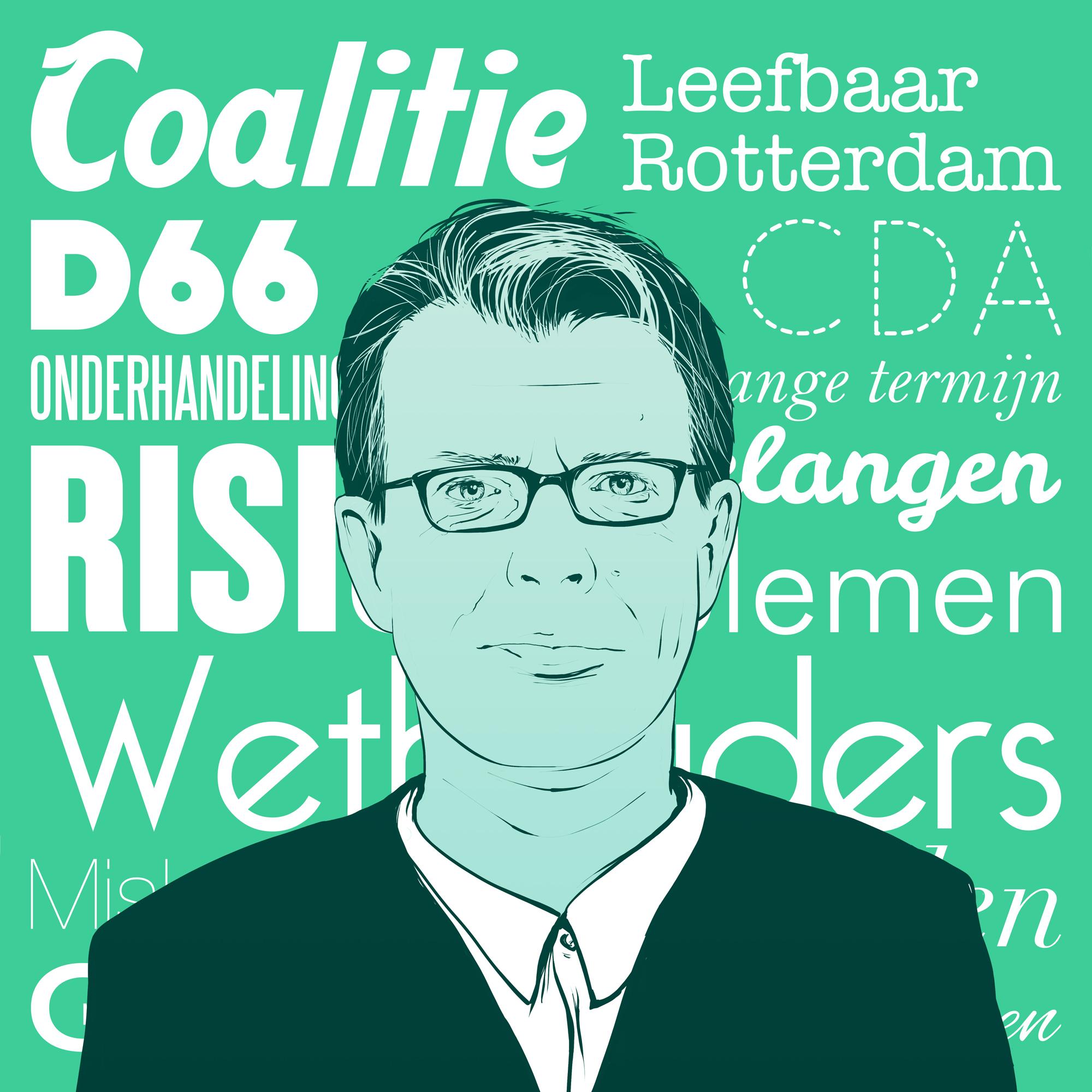 Peter van Heemst