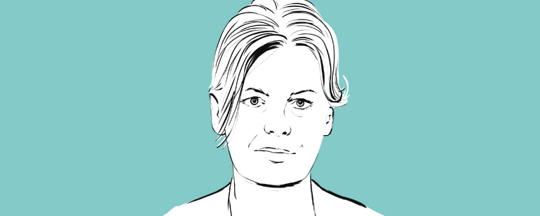 Connie Janssen