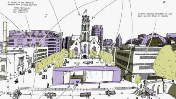 uitgelicht_panorama_grotekerkplein