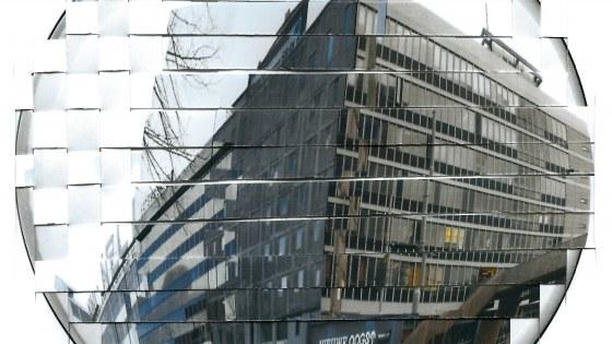 uitgelicht_Zusterstad Eindhoven
