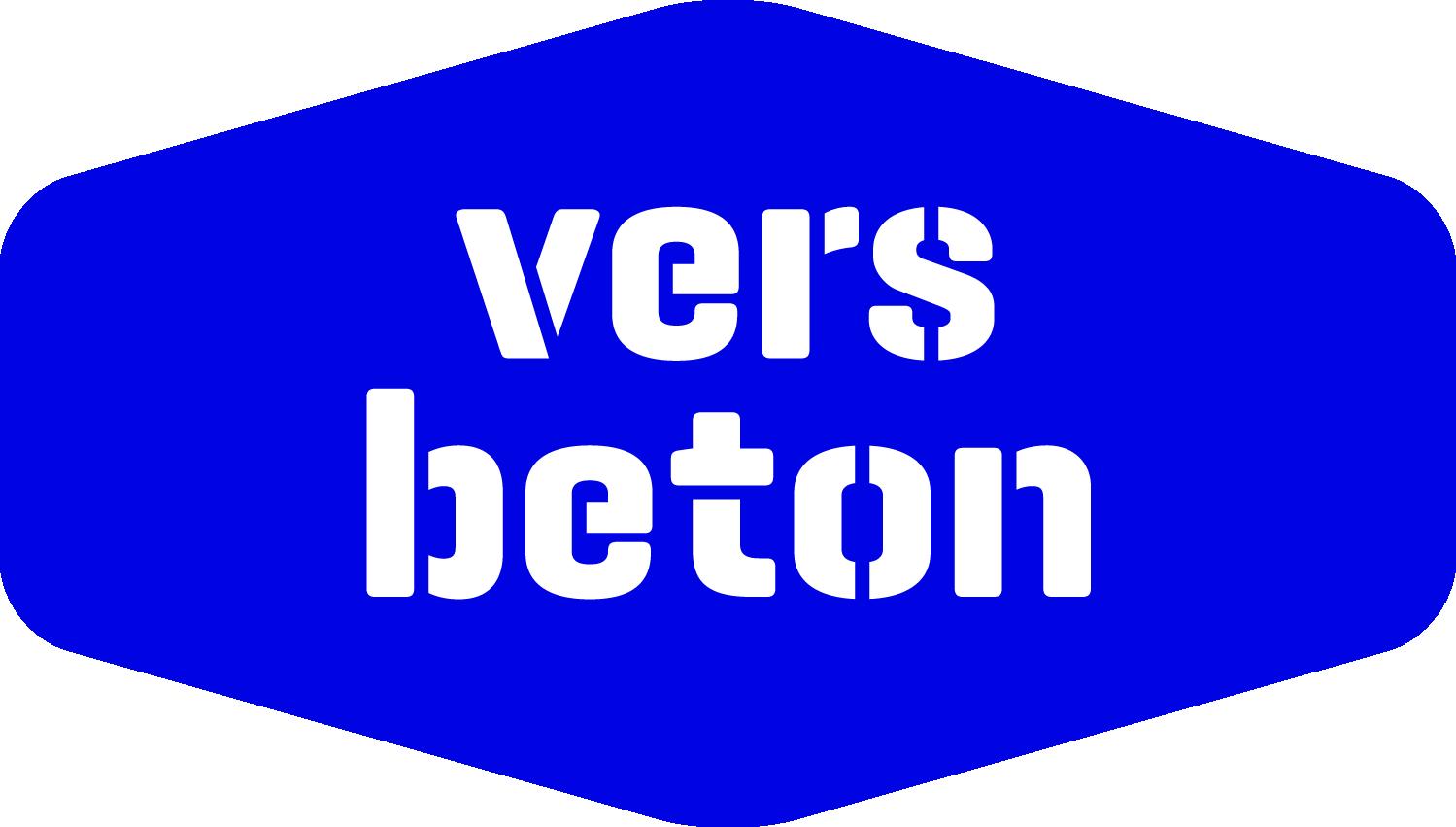 vb-medium