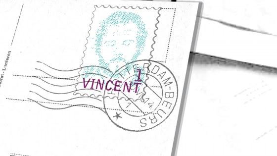 uitgelicht_vincentpostzegel