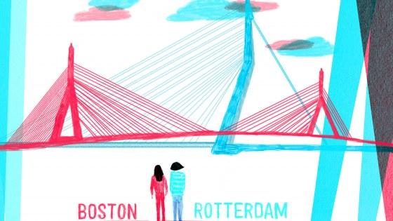 uitgelicht_boston_vs_rotterdam_low_Rachel