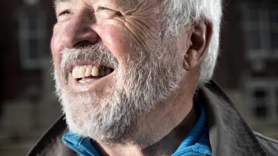 Ronald Sörensen