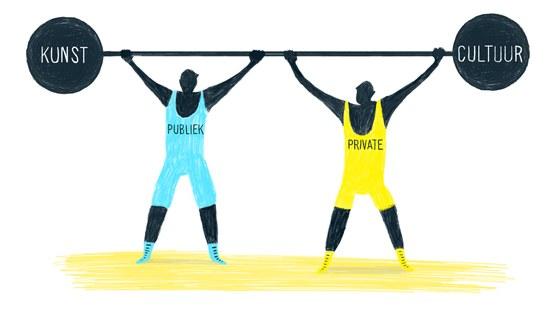 private_publiek_uitgelicht