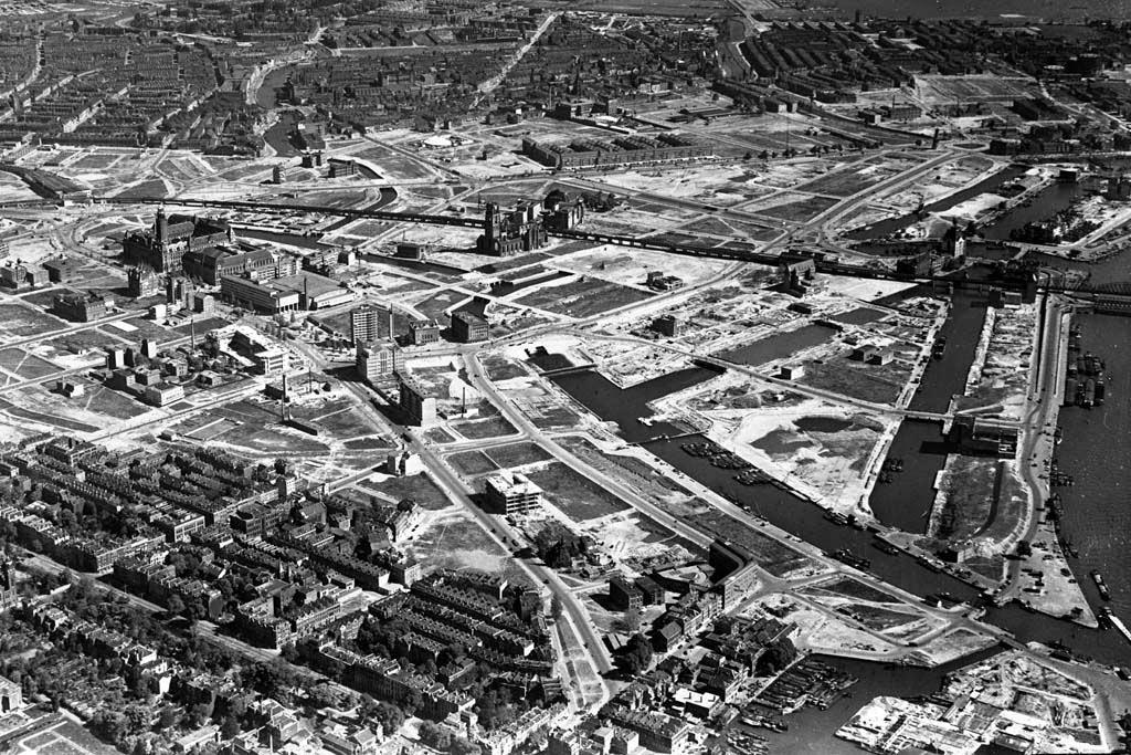 1946_luchtfoto_Aviodrome