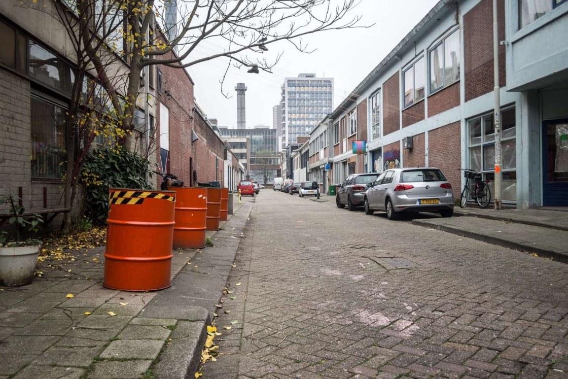 Baankwartier-Rotterdam-Rosanne-Dubbeld-045380