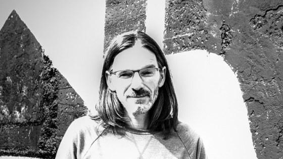 MarcelKollen-HarryHamelink-uitgelicht