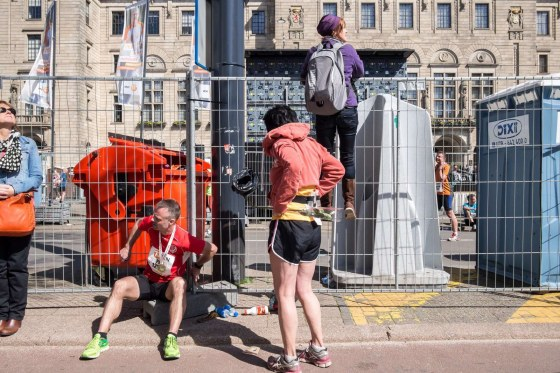 Marathon_Rotterdam_2015-4129058