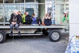 Marathon_Rotterdam_2015-4129151