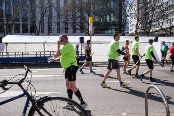 Marathon_Rotterdam_2015-4129214